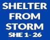 [iL] Storm Shelter