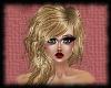Carlota Dirty Blonde