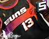 ! Phoenix Suns