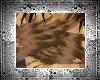 .-| Bear Fur Left Arm