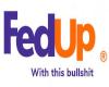 fedup tshirt