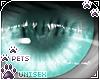 [Pets] Jura   eyes v1