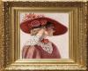 Victorian Glamor
