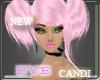{JS} Candi Pink Night 2