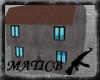 [M]Apocalyptic House