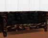 Ebony Sun couch v.2
