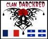 clan darckred