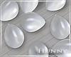 H. White Balloons V1