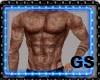 """""""GS"""" SEXY HD SKIN V4"""