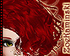 ! VARMELITA Red Zoe