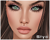 Lida Any+MH 4