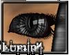 [*L] Stolen Entity Eyes