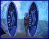 MAU/ RADIO SILVER SURFER