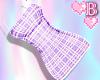 *B 90's Dress V2 L/XL