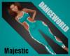 Majestic Jewels RLL1