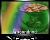 AM:: Pot of Gold Enh