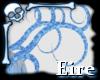 :E: Majestic Horns