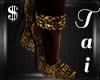 [TT]Elegante heels