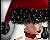 [CS] Sleigher Hat
