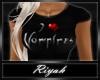 !R  I <3 Vampires