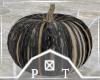 Mini Pumpkin Decor V9