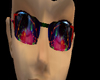 Glasses skx