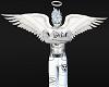 NL-Angel Wings