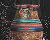 Boho Tote Bag 3