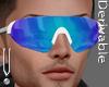 -V- Sport Sunglasses M21