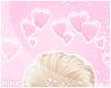 ♔ Filter e 3D Heart