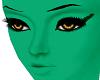 Simple Green Skin