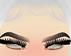 Ceesi brows v2