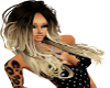 !Rae Lalita Blonde brown