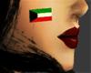 *Z*Kuwait flag 2
