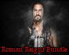 Roman Reigns Bundle