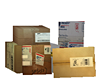 Sm-Shipped-Packages