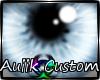 Custom| Machi Eyes v2