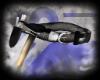 Creator's Tool Belt