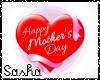!S Mother's Day Sign