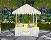 Easter Park Ice Cream