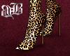 B. Ayana Shoes!