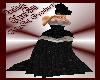 MzM Bride Maid XtraBM