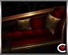L'Amour Cuddle Lounge