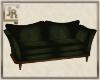 *JR Couch 2 Seat Grn