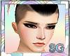 SG Hawk Head New M