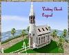 Wedding Church original