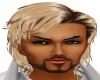 Alessio Golden Blonde