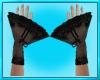 Female Shear Gloves
