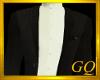 69GQ Formal