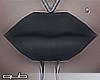 Valerie Black Lips